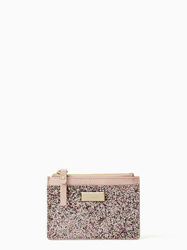 Kate Spade Sunset lane adi - ROSE GOLD - STYLE