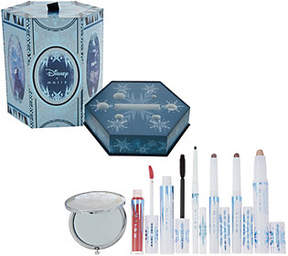 Mally Beauty Mally Disney's Frozen 7-piece Collection