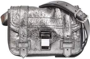 Proenza Schouler Ps1 Plus Mini Crossbody Bag
