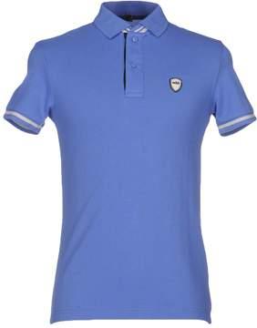 ADD Polo shirts