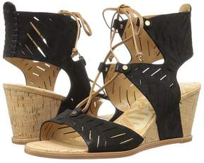 Dolce Vita Langly Women's Shoes