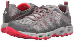Columbia Ventastictm II Women's Shoes