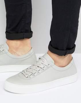 K-Swiss Court Classico Sneakers