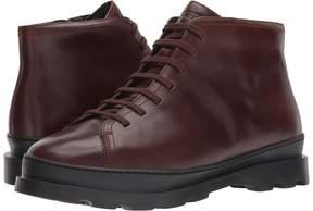 Camper Brutus - K300175 Men's Shoes