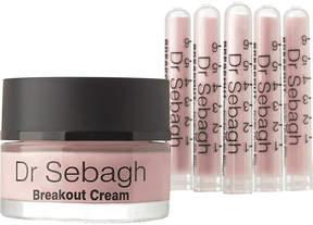 Dr Sebagh Breakout Crème Boxset