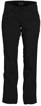5.11 Tactical Women's Cirrus Pant