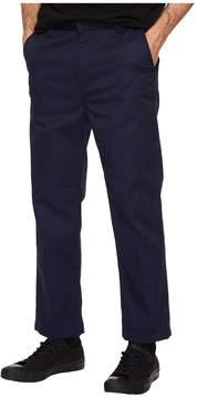 Globe Goodstock Worker Pants Men's Casual Pants