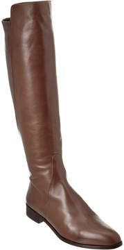 Delman Buena Leather Boot