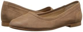 Coolway Kesey Women's Shoes