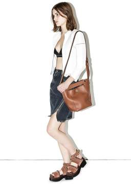 3.1 Phillip Lim Dolly Small Tote