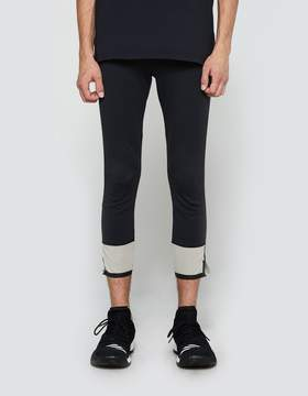 adidas Day One No Stain Leggings