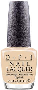 OPI Classic Shades Nail Lacquer