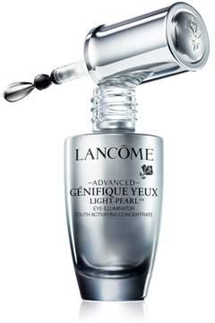 Lancôme Advanced Genifique Eye Light-Pearl