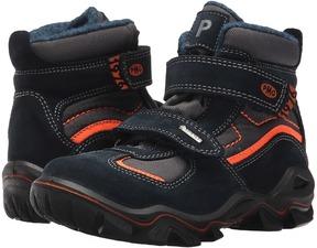 Primigi PPTGT 8649 Boy's Shoes