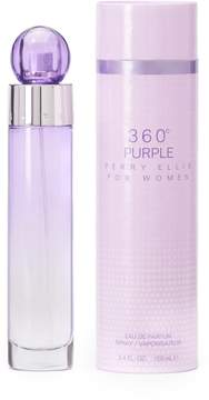 Perry Ellis 360° Purple Women's Perfume
