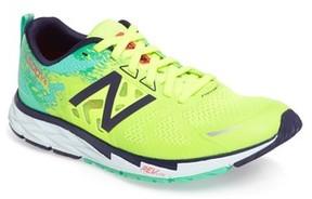New Balance Women's 1500V3 Running Shoe