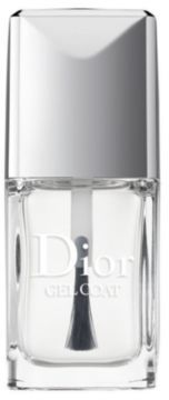 Dior Gel Coat/0.33 oz.