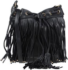 GIOSEPPO Handbags