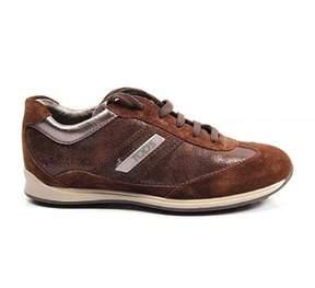 Tod's Unisex Kids Sneakers.