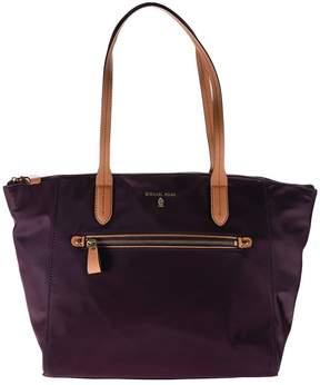 MICHAEL Michael Kors Shoulder Bag Shoulder Bag Women - VIOLET - STYLE