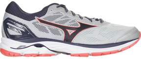 Mizuno Wave Rider 21 Running Shoe