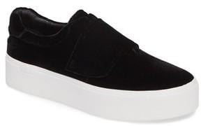 Calvin Klein Women's 'Jaiden' Platform Sneaker