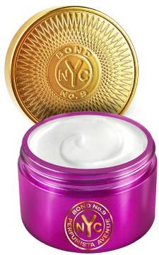 Bond No. 9 New York Perfumista Avenue 24/7 Body Silk/6.8 oz.