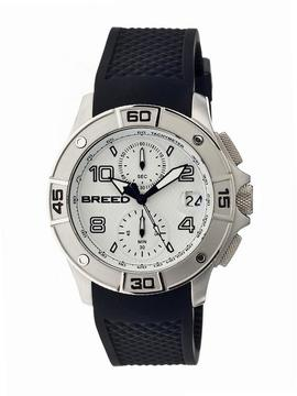 Breed Raylan Collection 5801 Men's Watch
