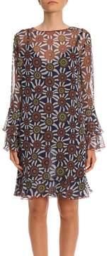 Maliparmi Dress Dress Women