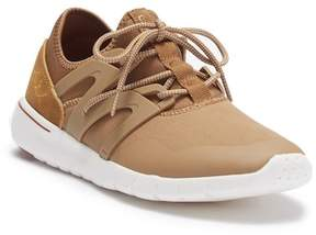 GBX Avalon Sneaker