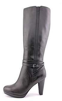 Giani Bernini Dayzee Women's Boots.