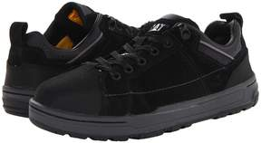 Caterpillar Brode ST Women's Industrial Shoes