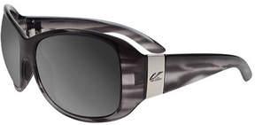 Kaenon Women's Maywood Polarized Sunglasses