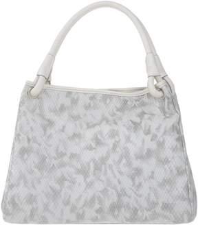 Plinio Visona PLINIO VISONA' Handbags