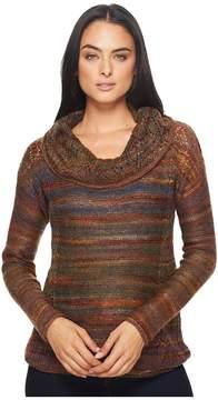 Royal Robbins Sophia Cowl Women's Sweater