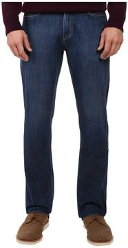 Agave Denim Athletic Fit in Bixby Medium Men's Jeans