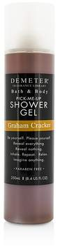Demeter Graham Cracker Shower Gel