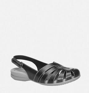 Avenue Aimee Slingback Shoe