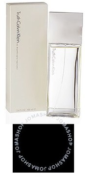 Calvin Klein Truth EDP Spray 1.7 oz (w)