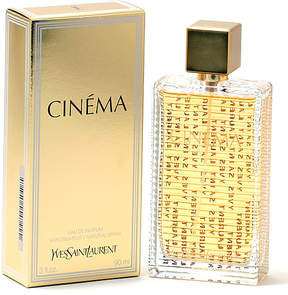 Cinema 3-Oz. Eau de Parfum - Women