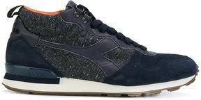Diadora Camaro demicut sneakers