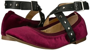 Charles by Charles David Dean Women's Shoes