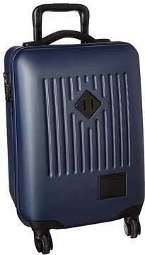 Herschel Trade Small Pullman Luggage