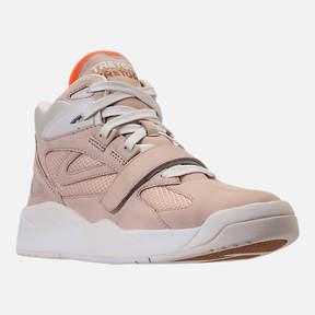 Tretorn Men's Bostad XAB Casual Shoes