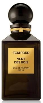Tom Ford Private Blend Vert Des Bois Eau De Parfum Decanter