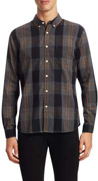 Life After Denim Men's Beacon Plaid Sportshirt