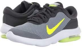 Nike Air Max Advantage Boys Shoes