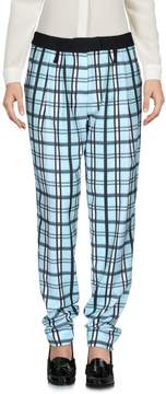 Emma Cook Casual pants