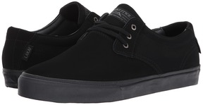 Lakai Daly Men's Shoes