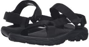 Teva Hurricane XLT Men's Shoes